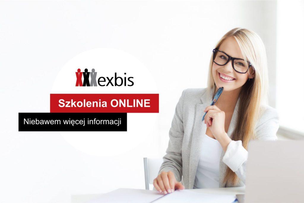 Exbis online