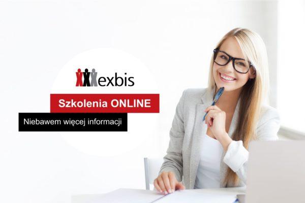 Praktyczne warsztaty on-line