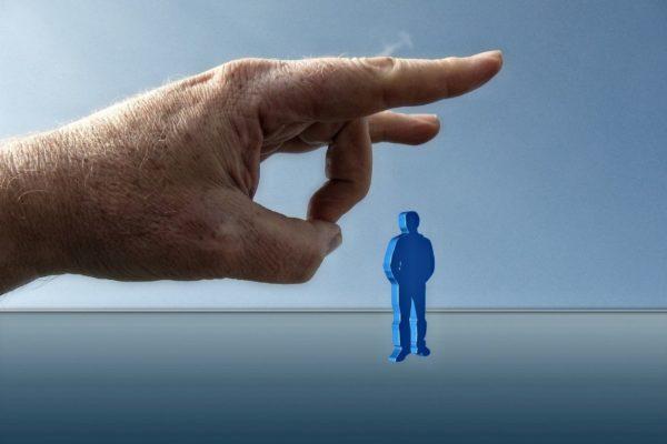 Rekrutacja nowych pracowników. 3 główne problemy