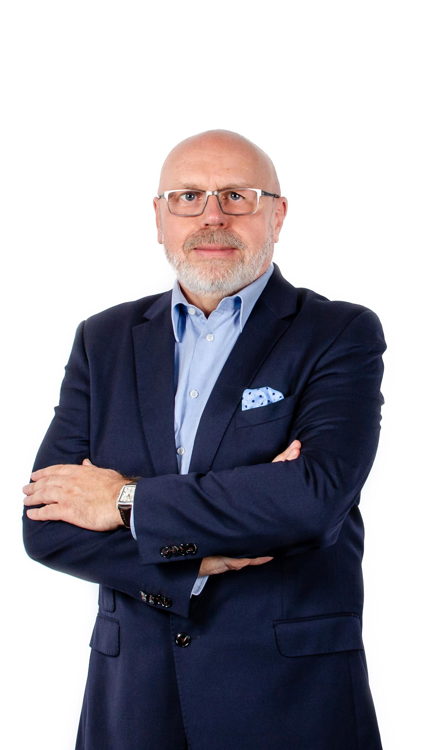 Andrzej Szóstak