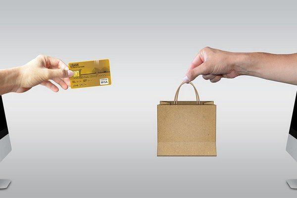 3 przeszkody utrudniające budowę zaufania do sprzedawcy.