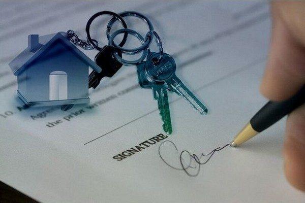 Jak zwiększyć szanse na sprzedaż, czyli automotywacja zakupowa w praktyce.