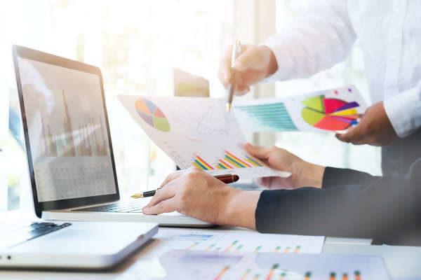 """Liderzy przedsiębiorczości , czyli """"duch innowacji"""" w firmie"""