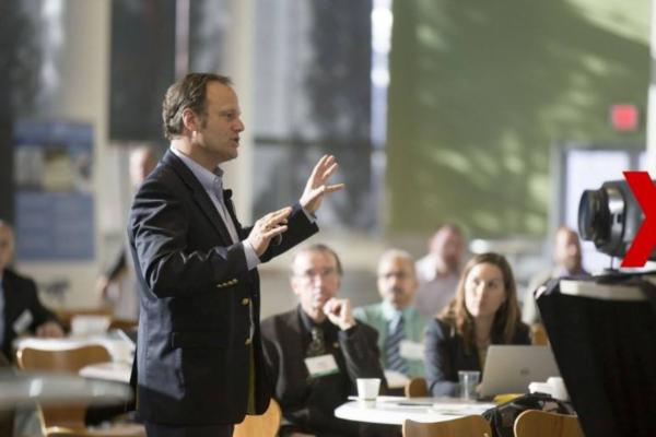 Jak przeprowadzać efektywne zebrania?