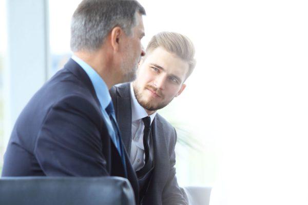 Jak wykryć kłamstwo w biznesie?
